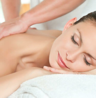 Massage NYC Service Img